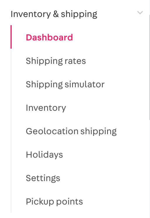 inventory-shipping-admin-en
