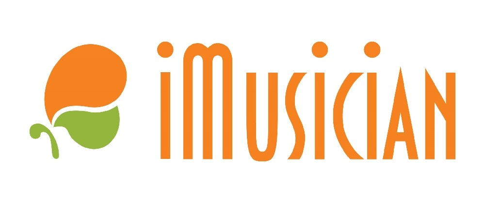 Illustration du logo iMusician