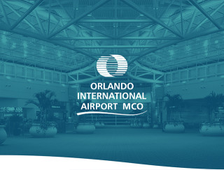 An experience enhancing app for MCO Airport | M2mobi