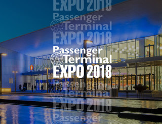 M2mobi - What to expect at Passenger Terminal Expo 2018