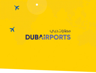 A single app for two Dubai Airports? | M2mobi