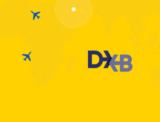 M2mobi - Dubai Airports introduces new DXB brand and app