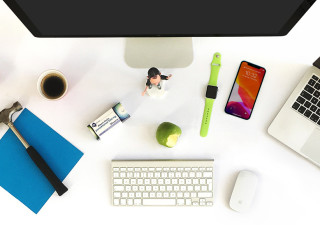 Freelance iOS Developer | Amsterdam | M2mobi
