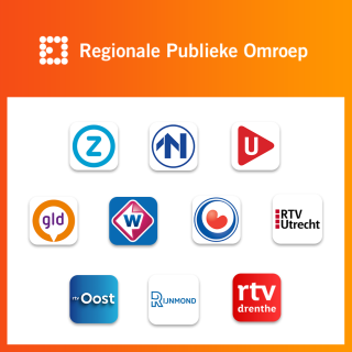 News apps for reliable news | M2mobi
