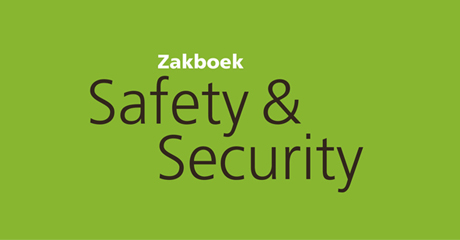 Safety & Security Pocketbook