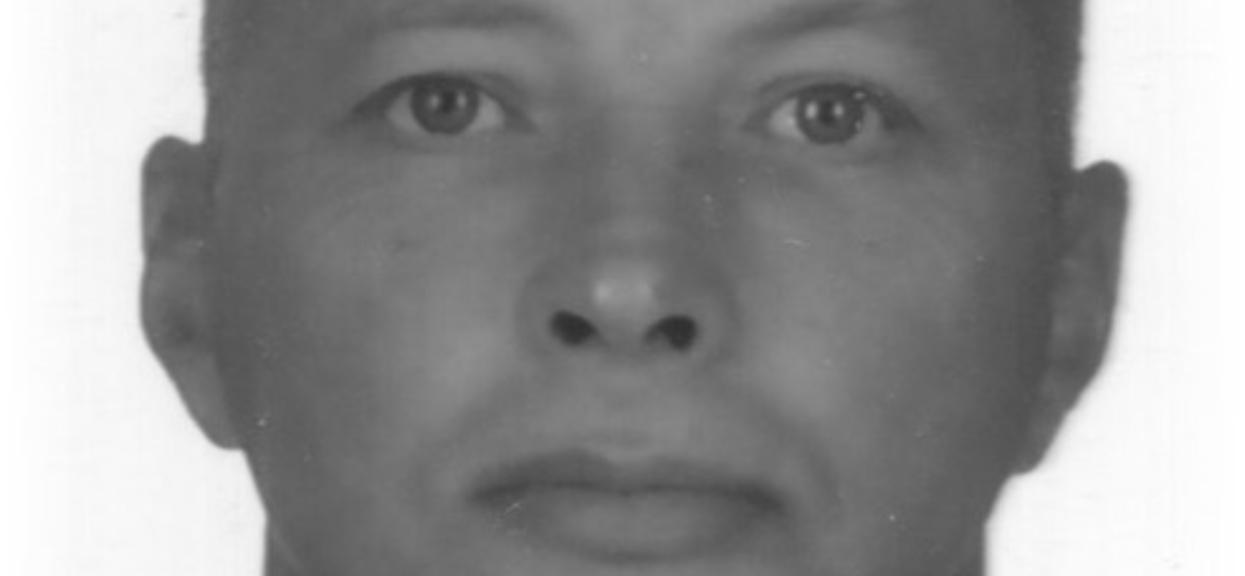 Zaginął 42-latek z Torunia, którego po raz ostatni widziano w piątek w Warszawie.