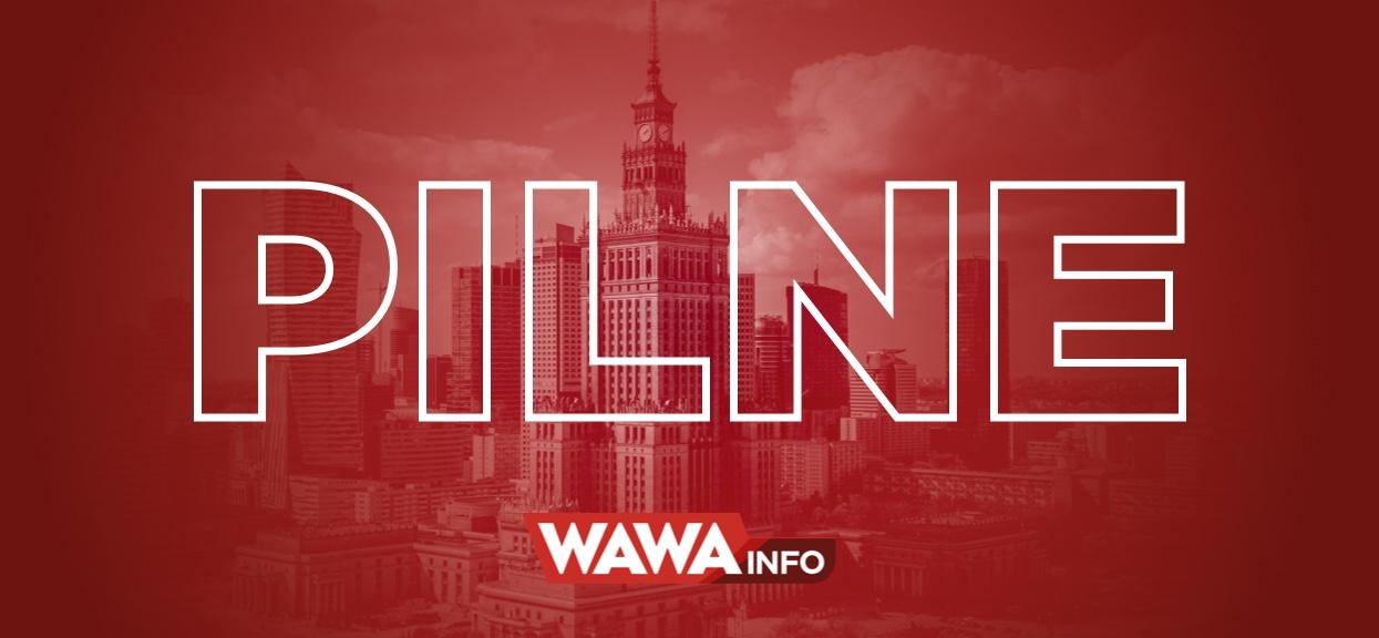 wawainfo.pl