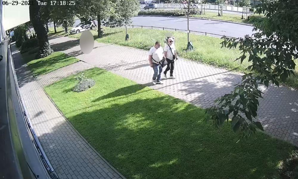 srodmiescie.policja.waw.pl