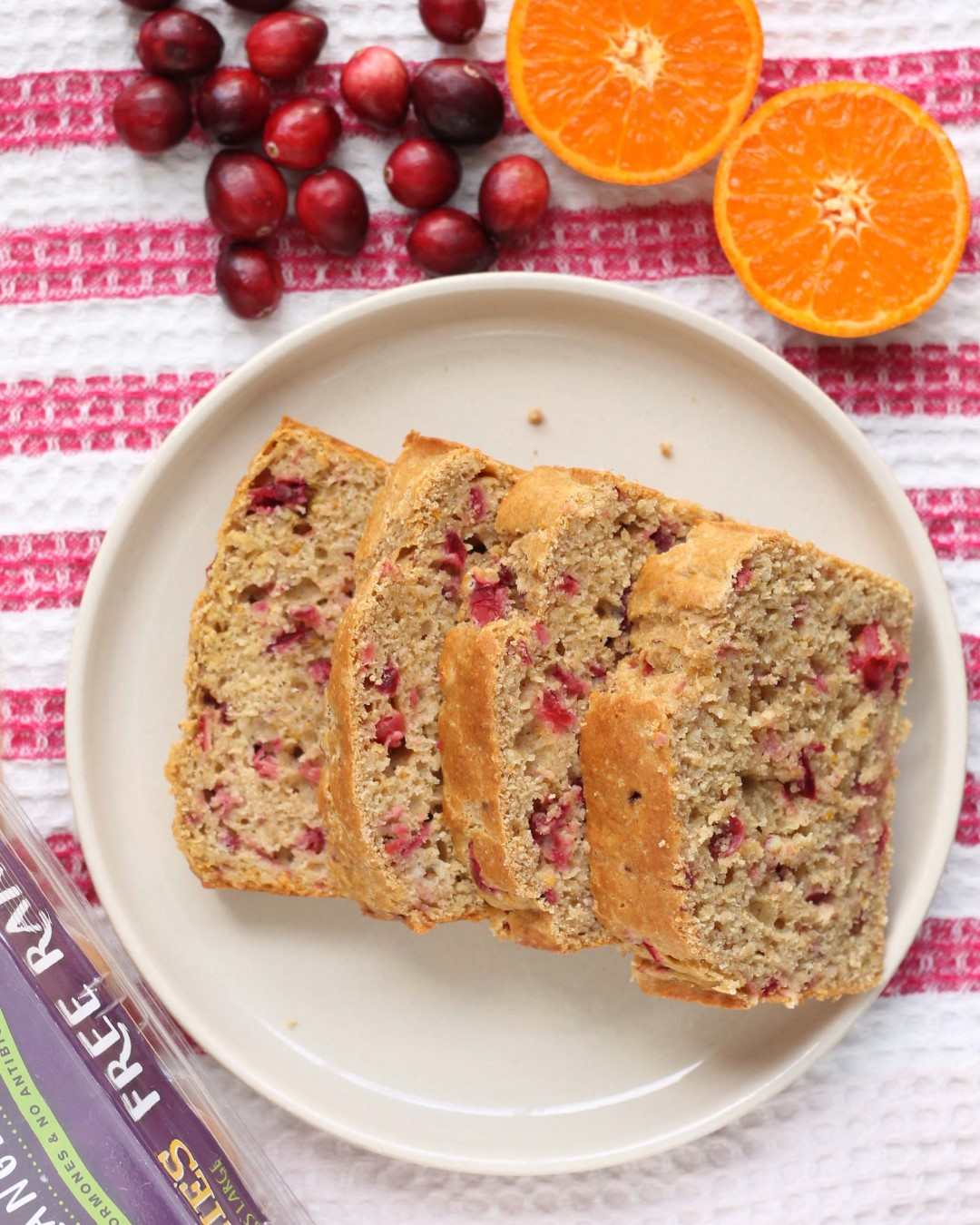 cranberry-bread-ig