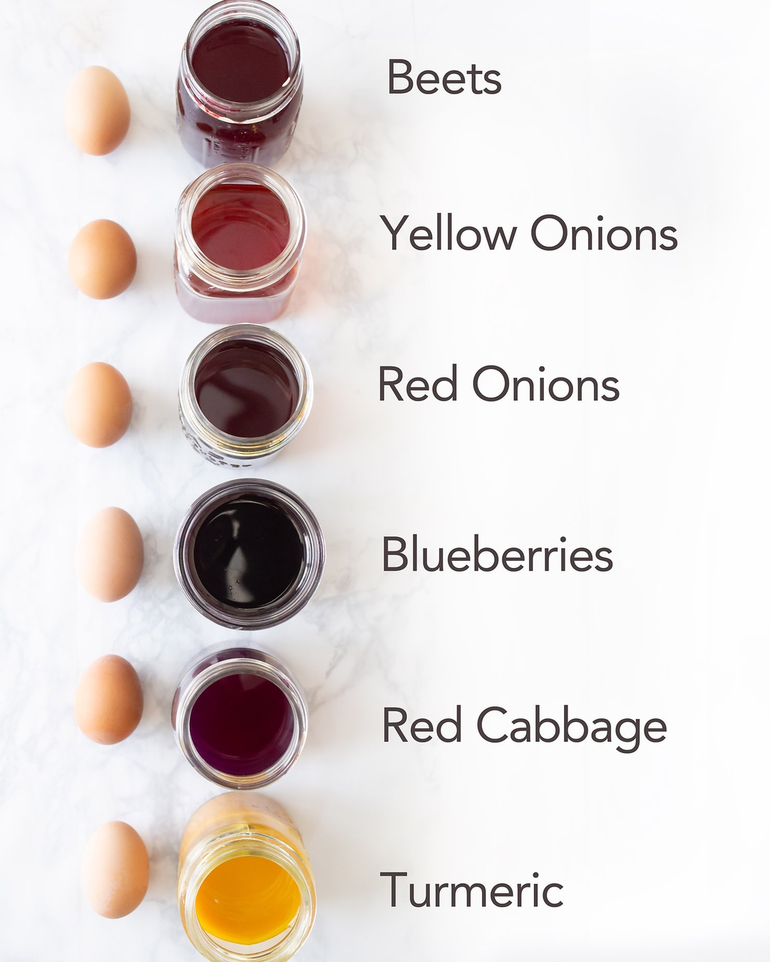dye-eggs-web-ingredients-2