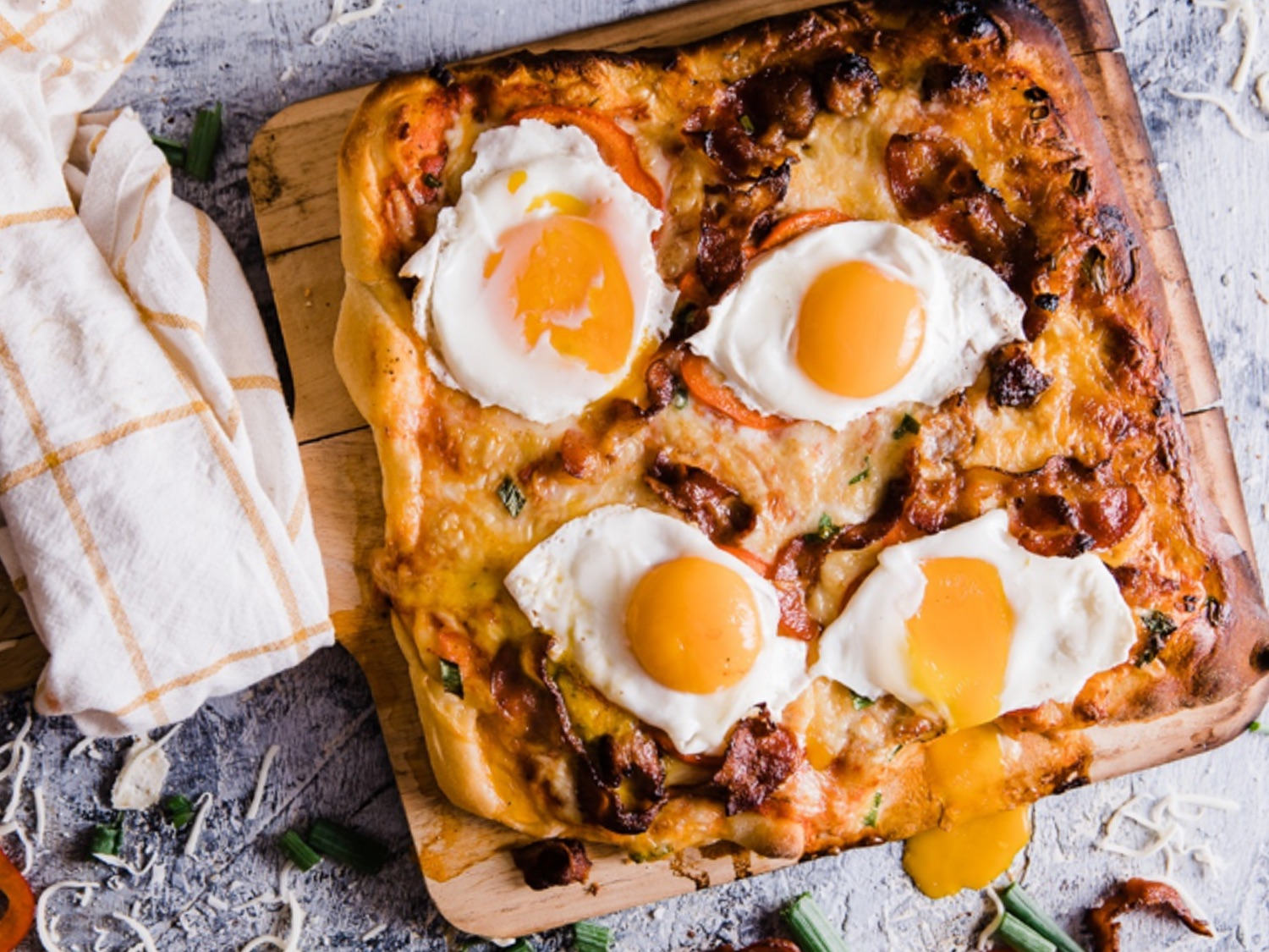 breakfast-pizza-blog