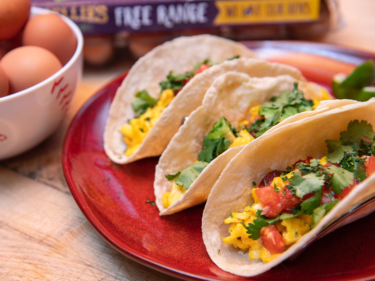 chorizo-potato-breakfast-tacos-web