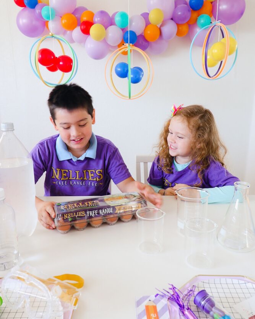 science-themed-party-kids-ig