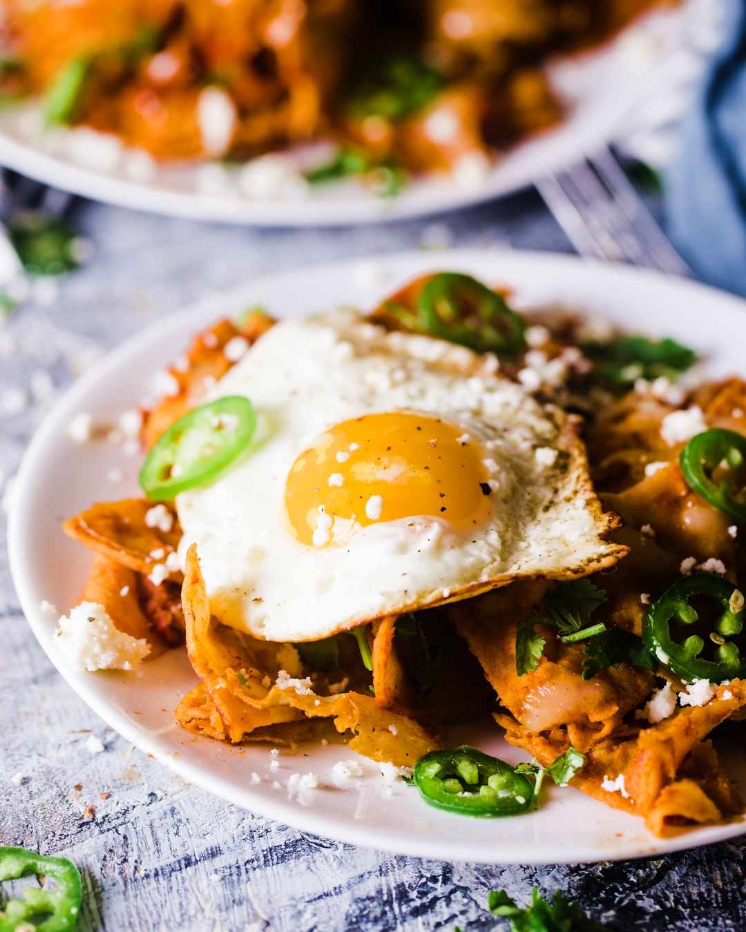 chilaquiles-ig