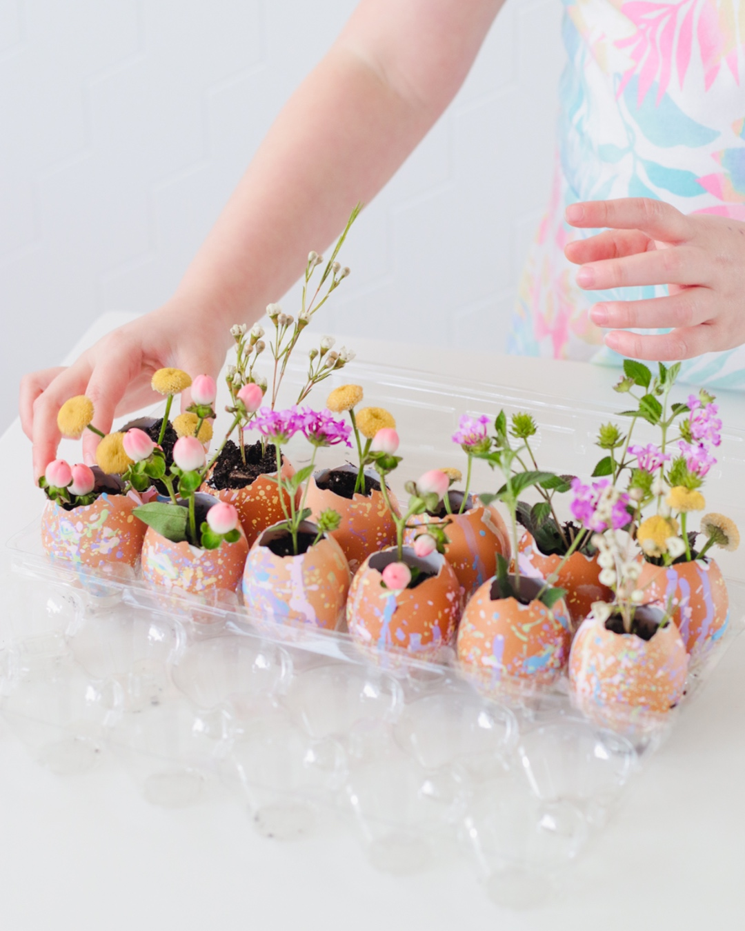 speckled-egg-planters-ig-alt