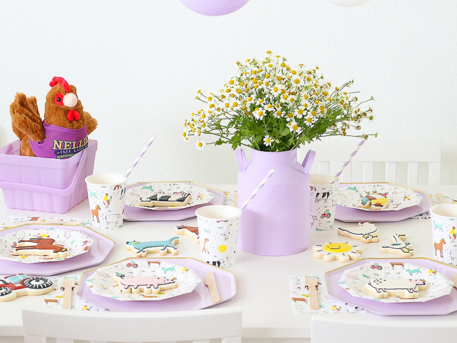 farm-party-tablescape-web