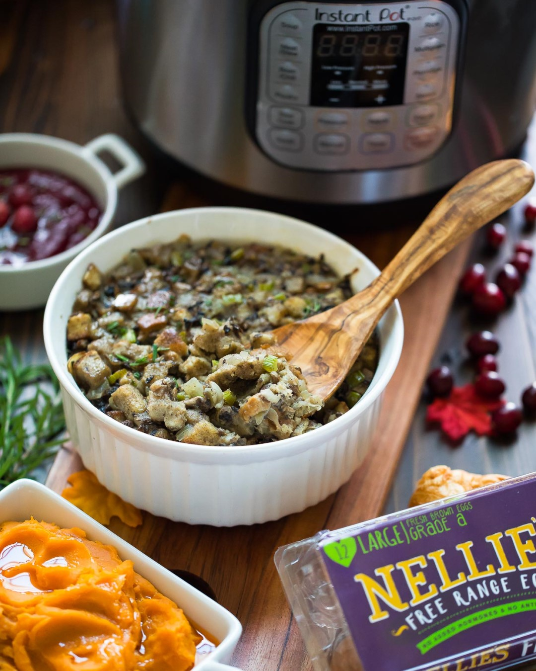 Instant-Pot-Thanksgiving-Holiday-Stuffing-ig