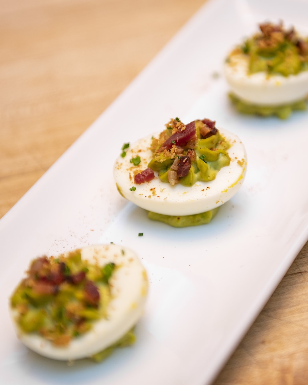 avocado-deviled-eggs-ig