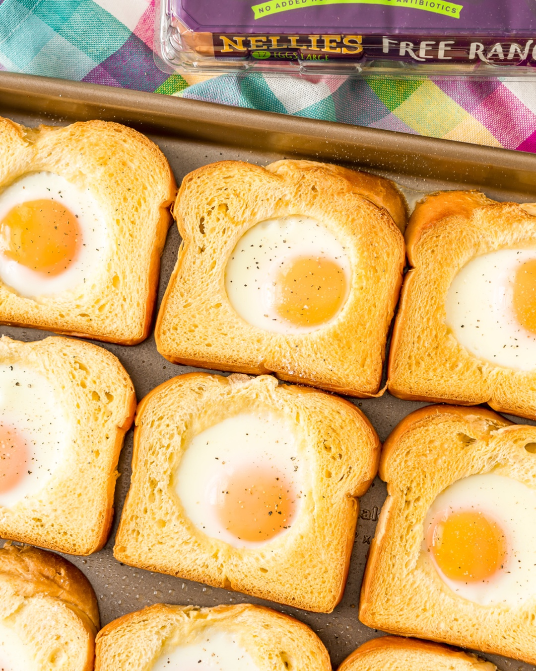 sheet-pan-egg-in-hole-ig-3
