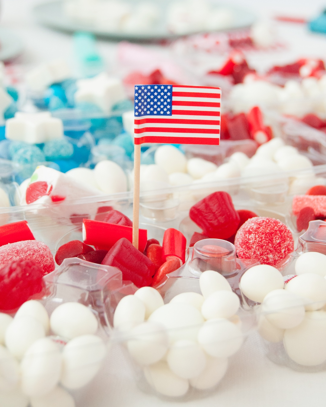 flag-treats-ig-2