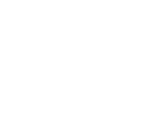 Marshall Islands Presidency
