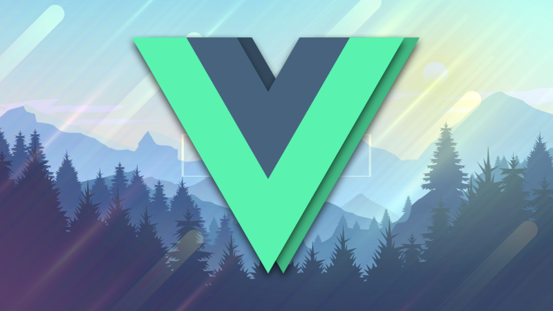 Complete Vue Mastery 2021 (w/ Vuex, Composition API, Router)