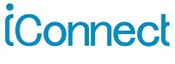 [COMPANY LOGO] - iConnect Info Solutions