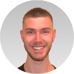 Aleksa's avatar
