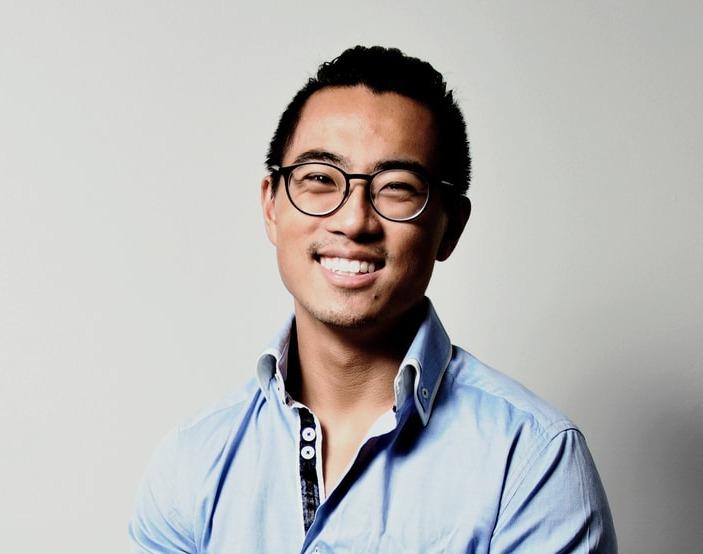 Yihua Zhang's avatar