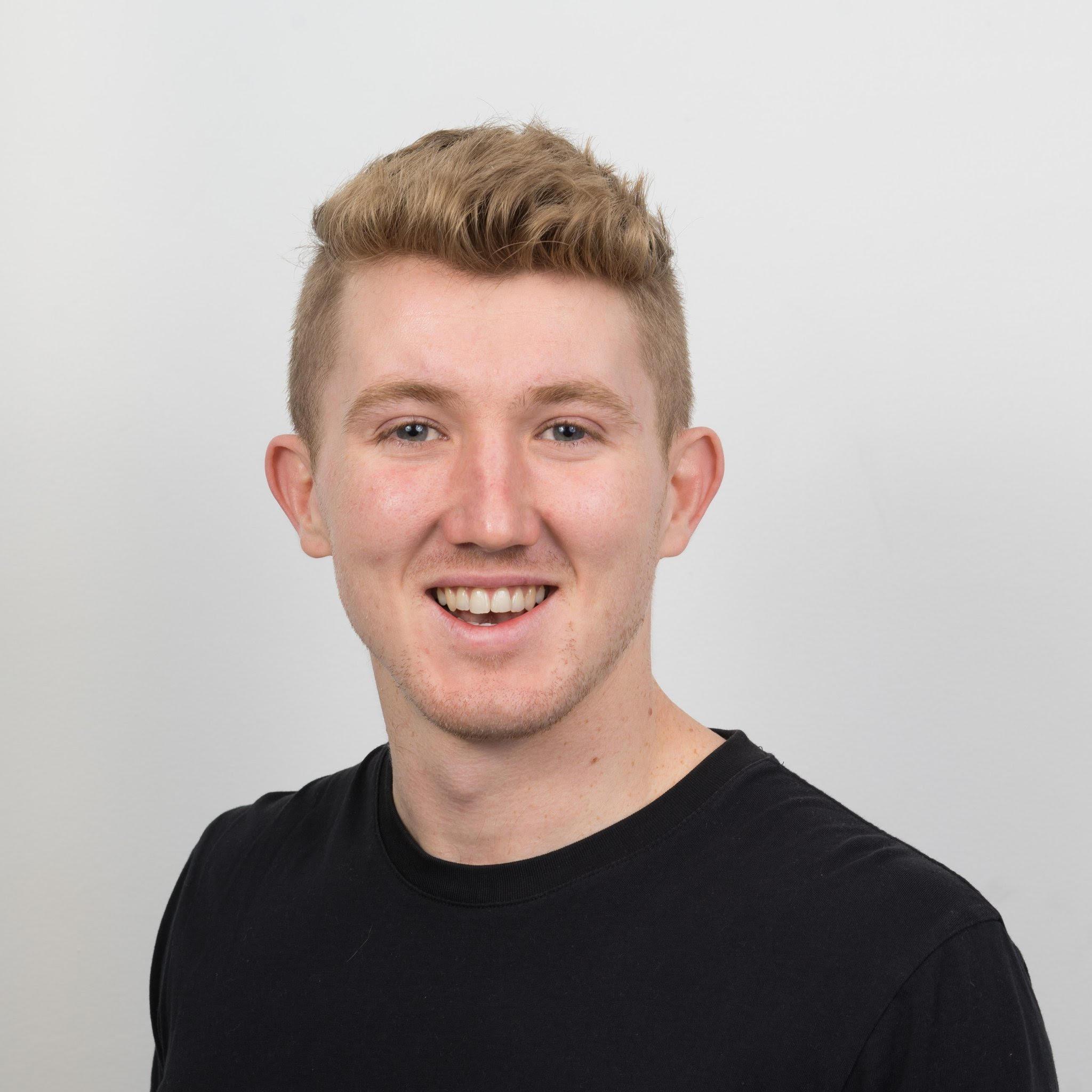 Daniel Bourke's avatar