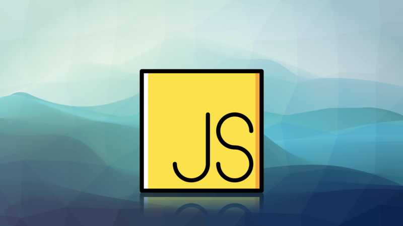 advanced_javascript_concepts_cover_photo_new.png