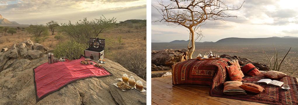 African Safari Family Adventure 2021 9