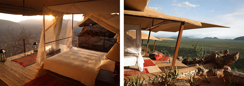 African Safari Family Adventure 2021 7