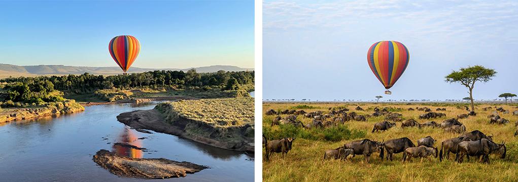 African Safari Family Adventure 2021 20