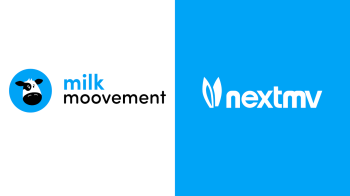 Milk Moovement: Digitizing and optimizing raw milk delivery