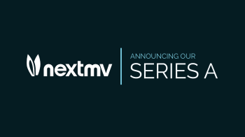 Nextmv raises $8 million for Series A round to power decision science