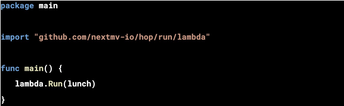 blog-code-block-compile-hop-lambda-runner-lunch-solver