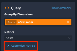 multi-metric-query-customize-322w.png