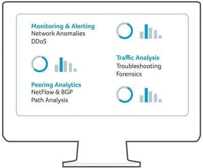 NetFlow Analysis