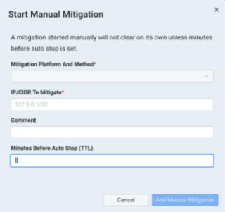 start-manual-mitigation-327w.png