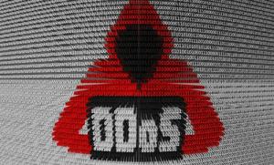 DDoS_hoodie-500w.png