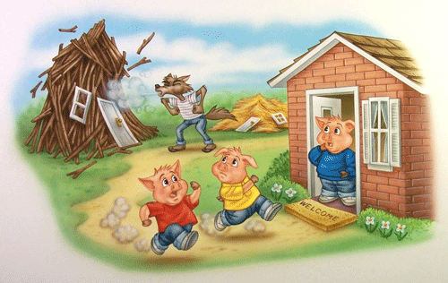 Three_little_pigs-500w.png
