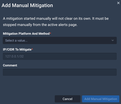 Manual_mitigation-400w.png