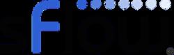 sflow_logo-319w.png