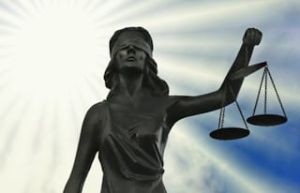 Goddess-of-Justice-crop-320w.jpg