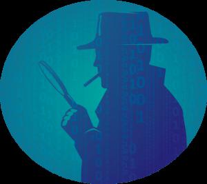 ddos-detective.png