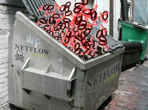 NetFlow_disposal-500w.png