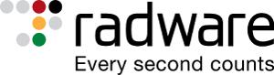 Radware_Logo_Color_300.png