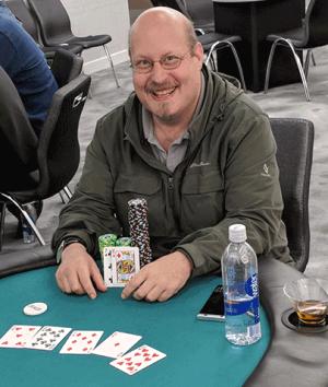 seattle-poker-avi.png