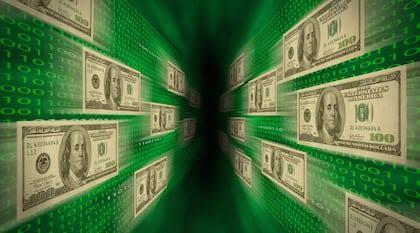 money_flow-420w.jpg